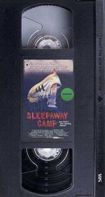sleepaway.jpg