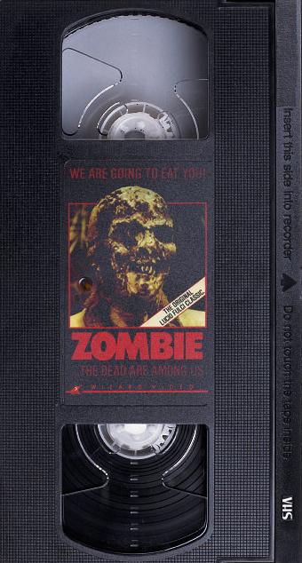 zombievhs.jpg