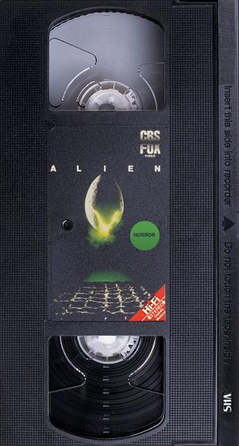 alienvhs.jpg