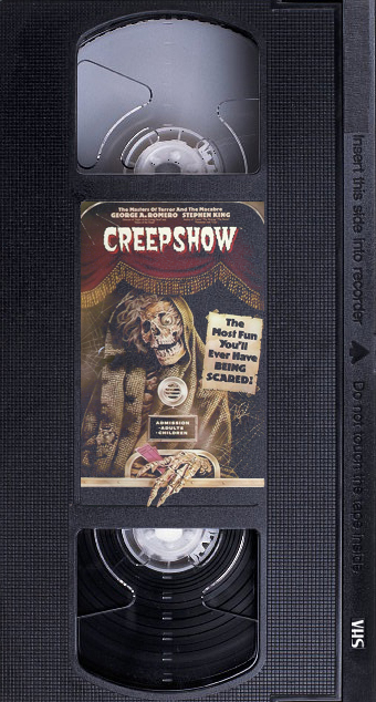 creepshowtape.jpg