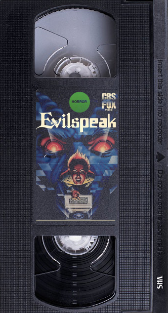 eviltape.jpg