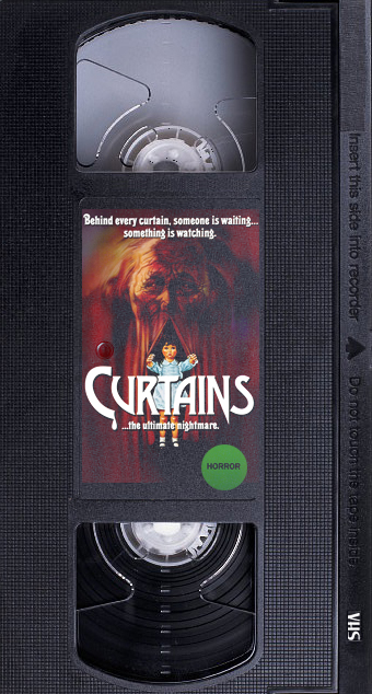 curtainsvhs.jpg