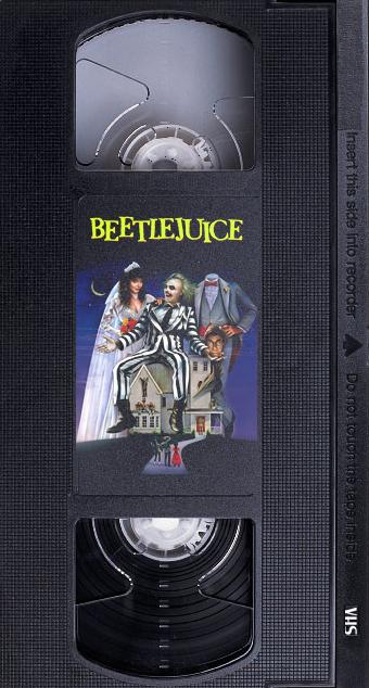 beetlejuicetape.jpg