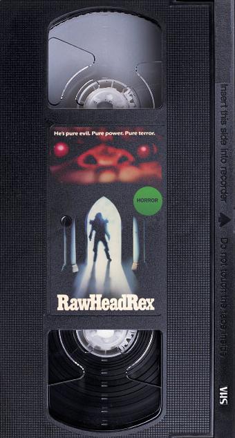 rawhead.jpg