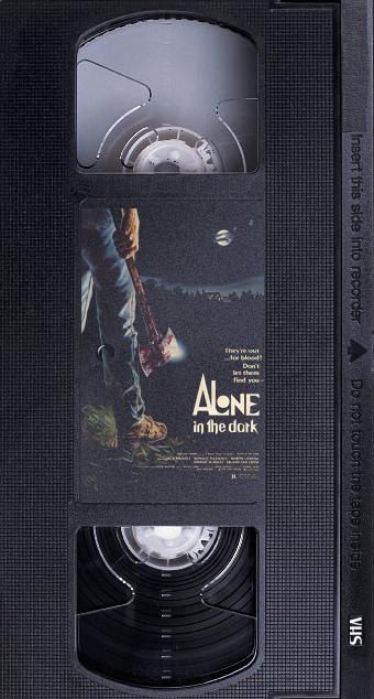 alonetape.jpg