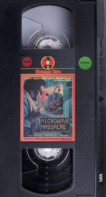 microtape.jpg