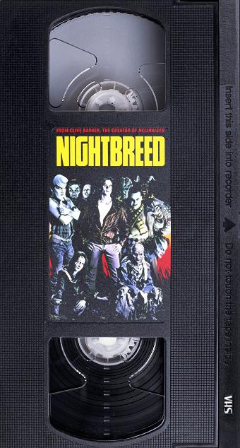 nighttape.jpg