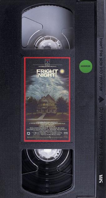 frighttape.jpg