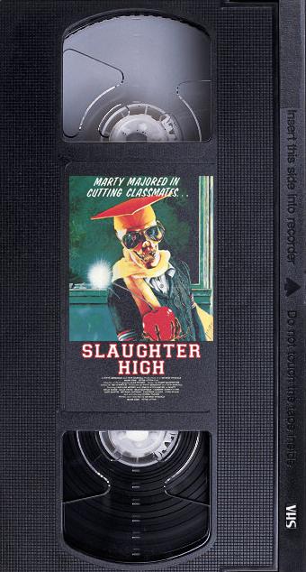 slaughtertape.jpg
