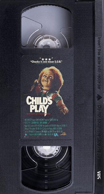 childstape.jpg