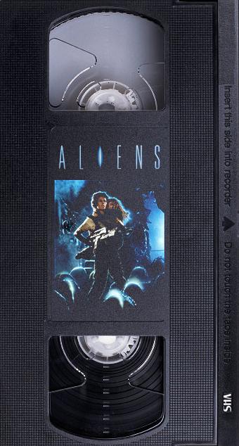 alientape.jpg