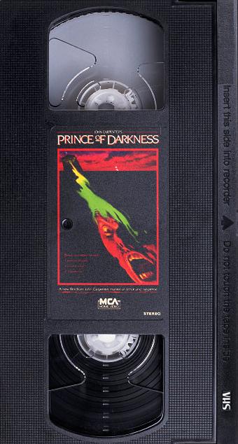 princetape.jpg