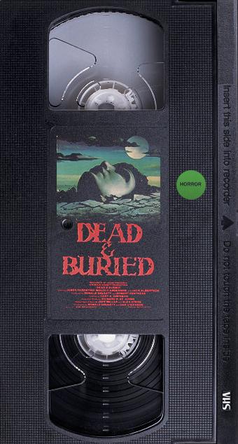 buriedtape.jpg