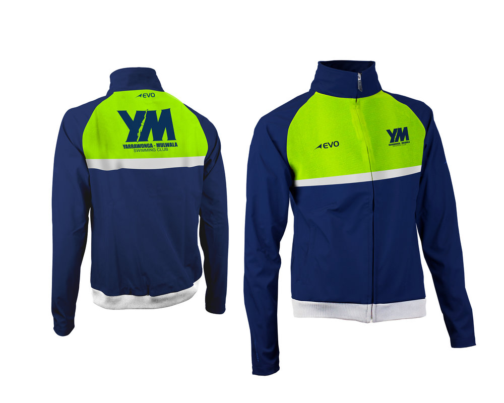 Evo-Website-Teamwear-P1-Dev-0142.jpg