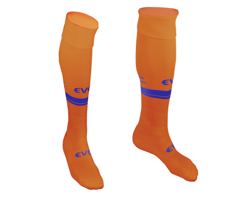 Pro Club Socks - FEATURES• COOLMAX® moisture wicking yarn.• Anti-slip technology.• Odour resistant.• Heel and toe reinforcement.• Arch support to reduce foot fatigue.• 45% nylon, 40% cotton, 12% polyester, 3% spandex.