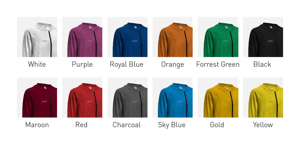 colours7.jpg