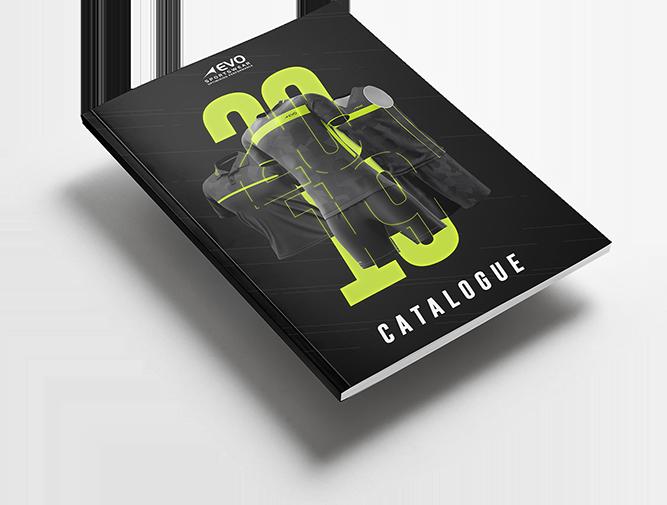 Catalogue-02.png