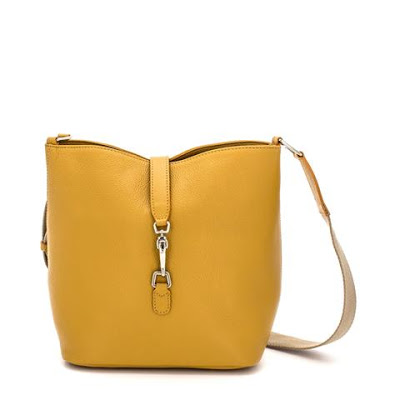 http://www.hugosheppard.com.au/DIMONI/Q116ST%20HB%20YELLOW%20LEATHER-177475