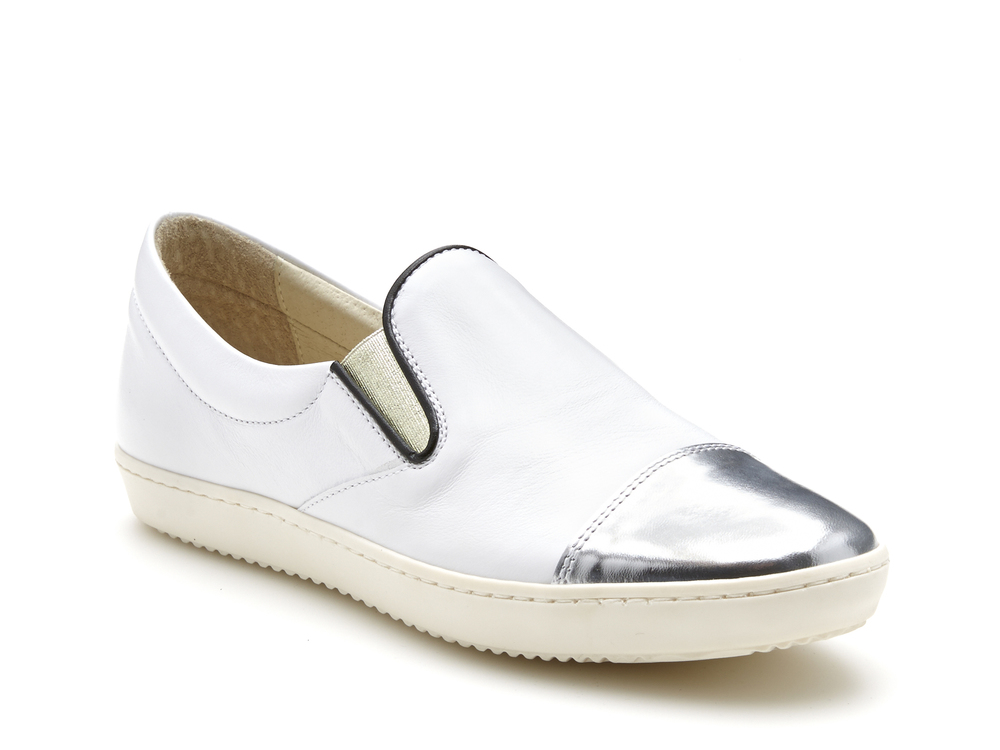 HUGO CO - 2848 - WHITE SILVER LEATHER.jpg
