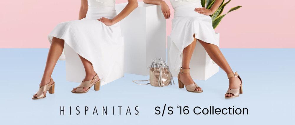 Hispanitas-Banner-'16-ver-2.jpg
