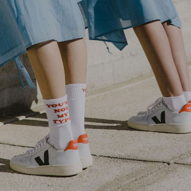 Everyone's type. [V-10: Veja : Online & In Store] www.hugosheppard.com.au . . . . #fashion #feminine #hugosheppard #shoes #styling #melbourne #trending #fashionblogger #blogger #style #design #inspiration #instashoes #streetstyle #footwear #shoestyle #heels #flats #fashionable #styleblogger #fashion #emporiummelbourne #macquariecenter #basics #sydney #travelshoes #womenshoes