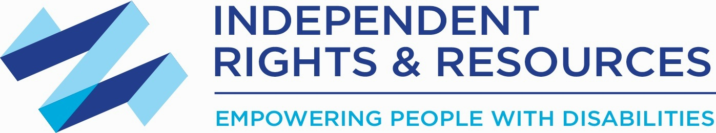 Independent Rights & Resources