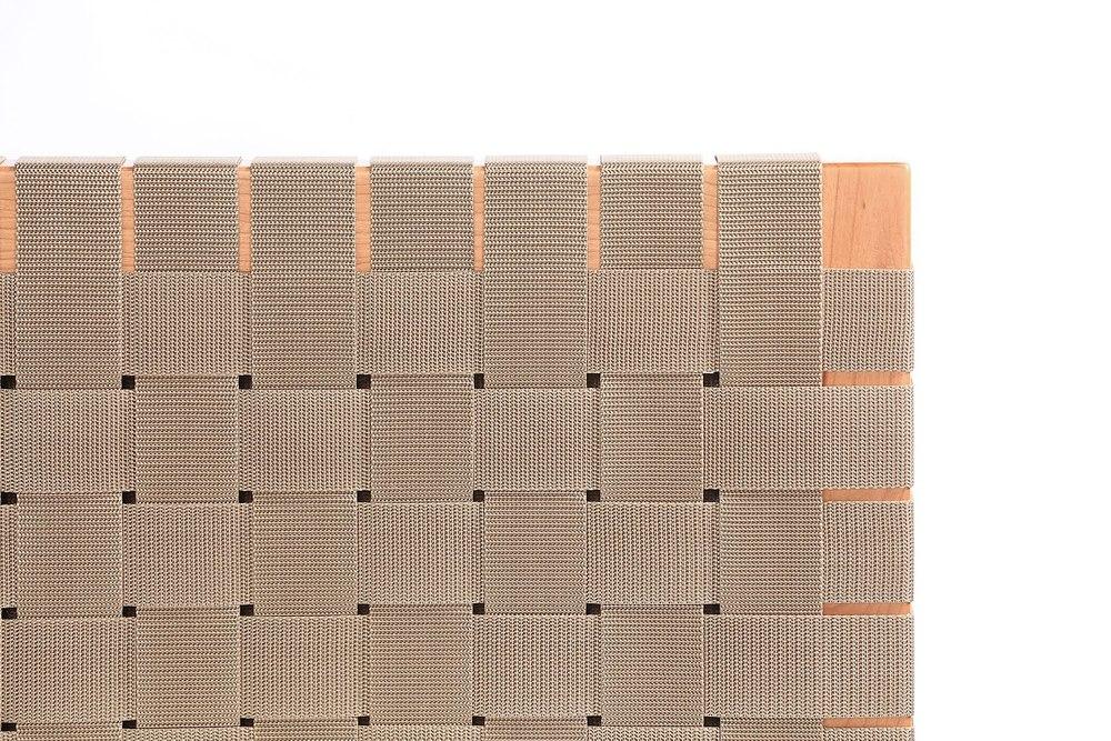 weaver-bed-texture