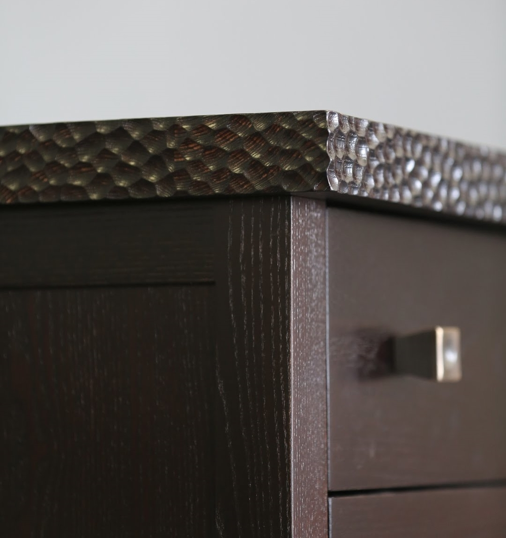 custom-dresser-2