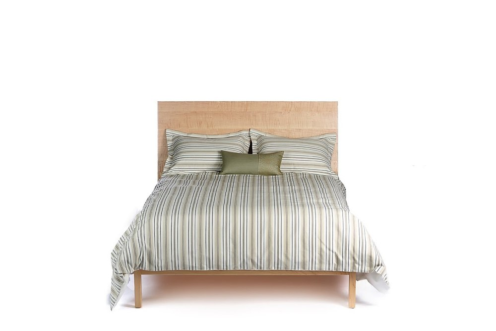 Barstow Bed