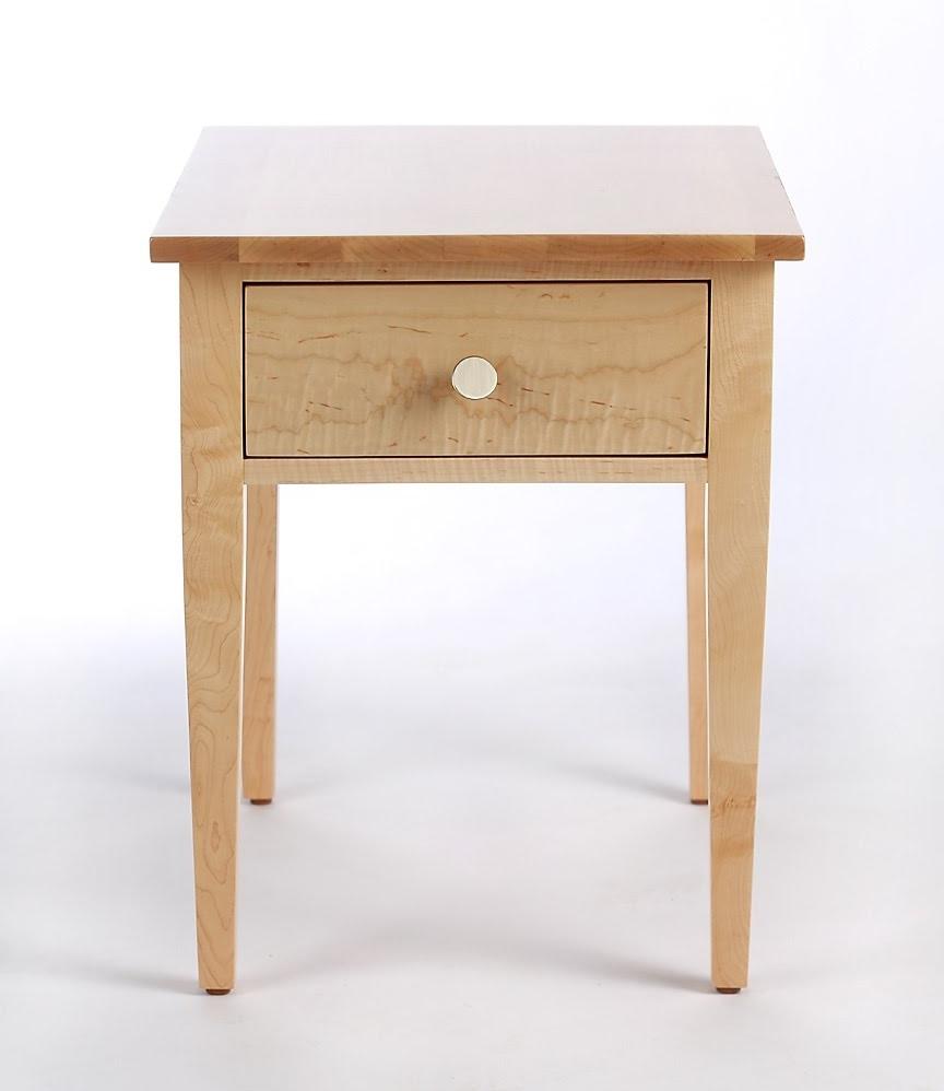 barstow-nightstand.jpg