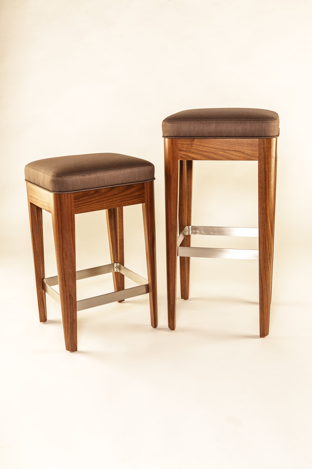 Florence Barstools