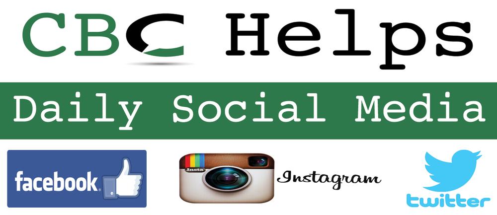 CBC-Social-Media.png
