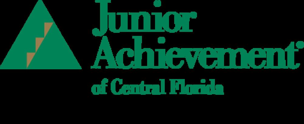 JA-of-Central-Florida-Green-Gold(LeadershipCouncil).png