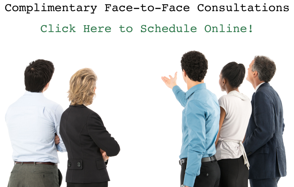 CBConsulting Schedule.png