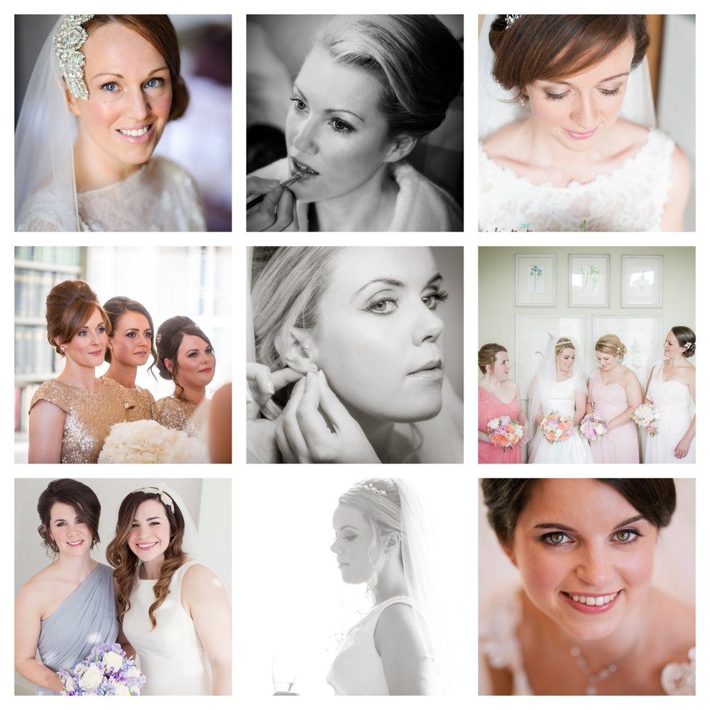 bridal collage 4.jpg
