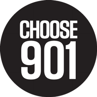 choose901.png
