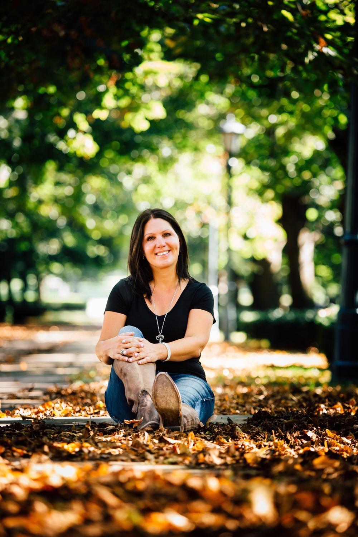Michelle Portrait-22.jpg