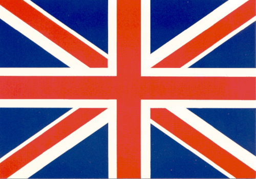 British+Flag+Wallpapers+%281%29.png