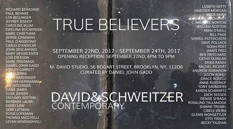 truebelievers_Sept2017.jpg