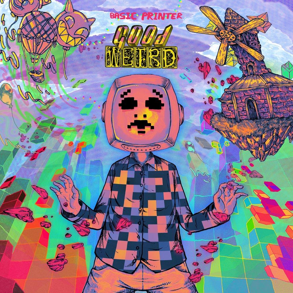 Good Weird Album Art Small.jpg