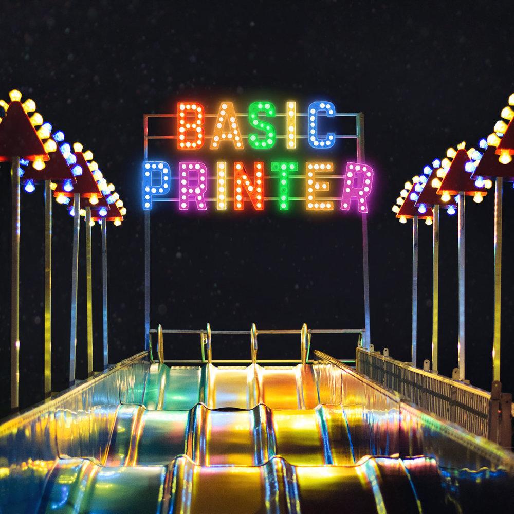 Basic Printer EP.jpg