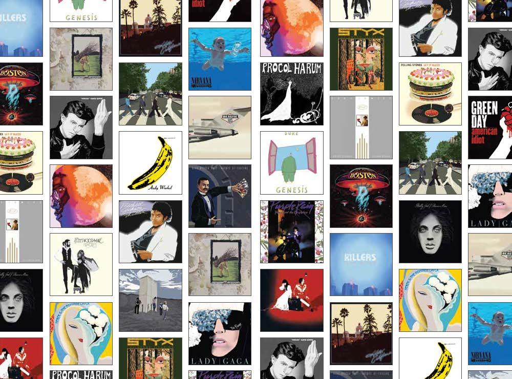 OOASONG albums spread.jpg