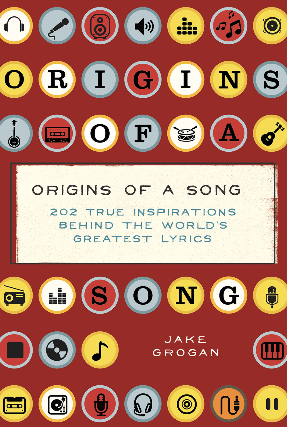 Origins of a Song Cover.jpg