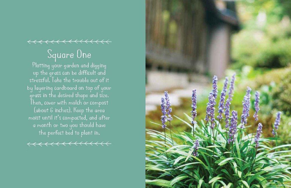 Gardening interior spread 1.jpg