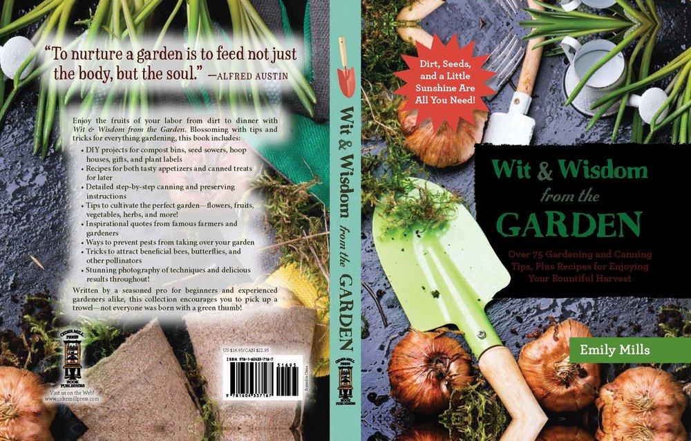 Garden cover spread_Page_1.jpg