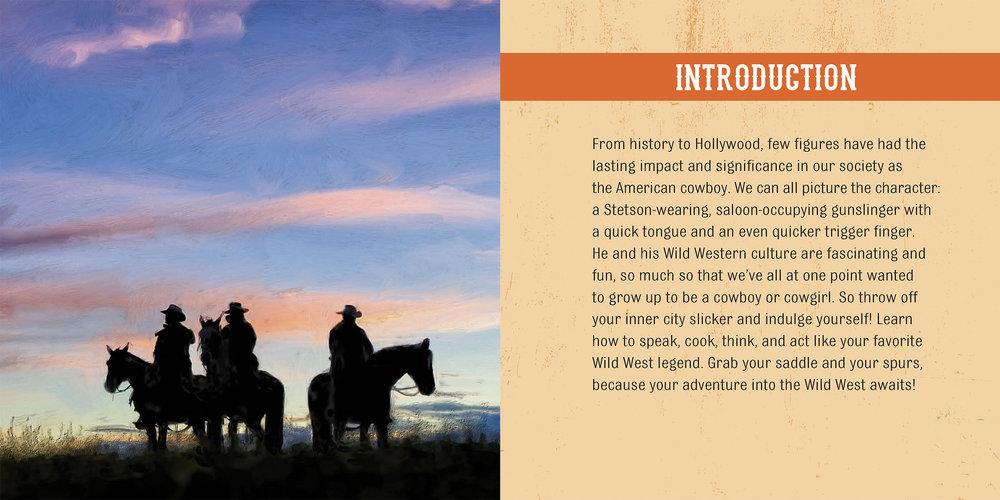 Cowboy spread 1.jpg