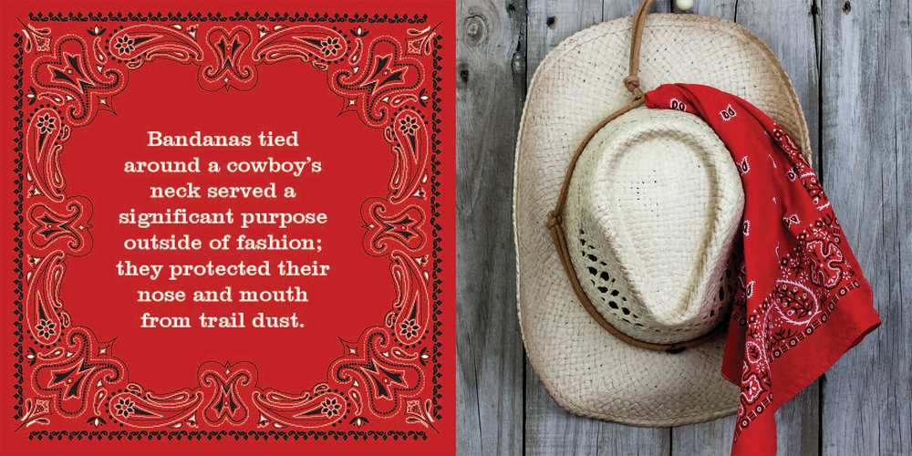 Cowboy spread 3.jpg