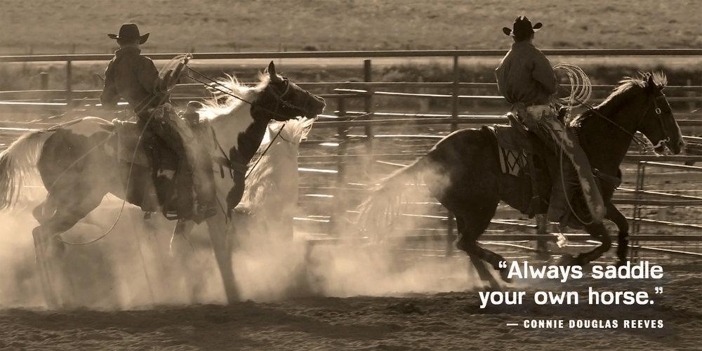 Cowboy spread 4.jpg