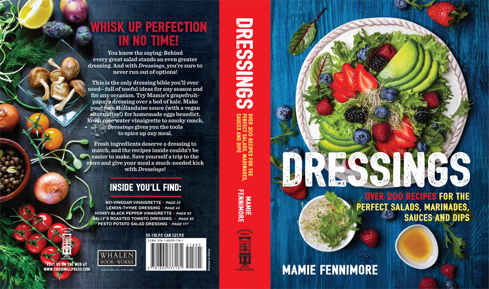 Dressings cover spread.jpg