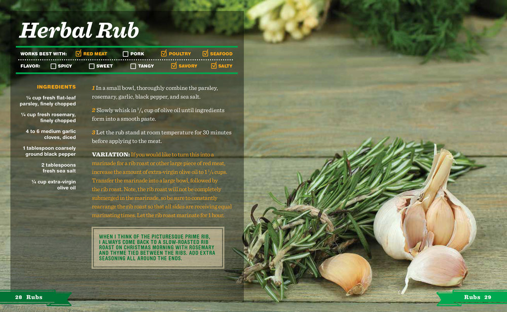 Rubs spread 1.jpg